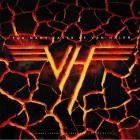 Many Faces Van Halen