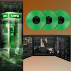 Matrix (Don Davis) Ost