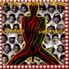 Midnight Marauders A Tribe Called Quest