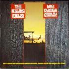 Killing Fields Oldfield Mike