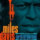 Birth Of The Cool Davis Miles