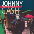 Mystery Of Life Cash Johnny
