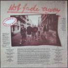 Not Fade Away Amiga Blues Band