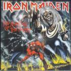 Number Of The Beast Iron Maiden