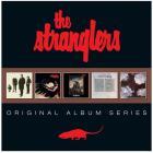 Original Album Series Stranglers