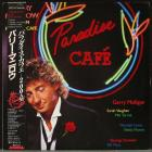Paradise Cafe Manilow Barry