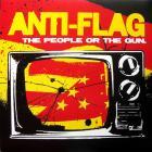 People Or The Gun Anti-Flag
