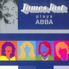 Plays ABBA: Greatest Hits Vol. 1 Last James