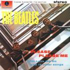 Please Please Me Beatles