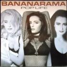 Pop Life Bananarama