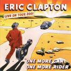One More Car One More Rider Clapton Eric