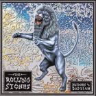 Bridges To Babylon Rolling Stones