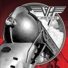 A Different Kind Of Truth  Van Halen