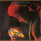 Discovery Electric Light Orchestra