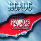 Razors Edge  Ac/Dc