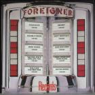 Records Foreigner