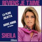 Reviens Je T'aime Sheila