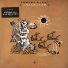 Dreamland Plant Robert