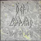 Rock Of Ages Def Leppard