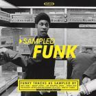 Sampled Funk Various Artists