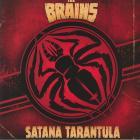 Satana Tarantula Brains