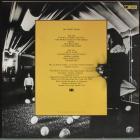 Sheet Music 10 cc
