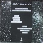 So Real Buckley Jeff