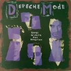 Songs Of Faith And Devotion Depeche Mode