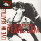 Spin The Black Circle - Live In Seattle '95 Pearl Jam