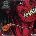 St. Anger Metallica