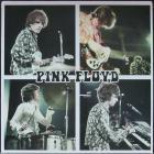 Stockholm '67 Pink Floyd