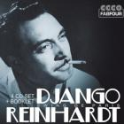 Swing De Paris Reinhardt Django
