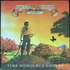 Time Honoured Ghosts Barclay James Harvest