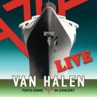 Tokyo Dome Live Van Halen