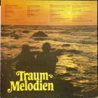 Traum Melodien AMIGA Studio Orchester