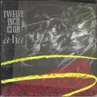 Twelve Inch Club A-ha