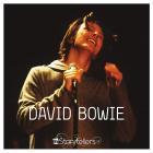 VH1 Storytellers Bowie David