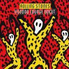 Voodoo Lounge Uncut Rolling Stones