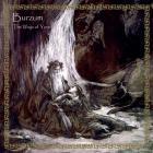 Ways of Yore Burzum