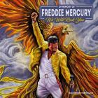 We Will Rock You - In Memory Of Freddie Mercury Queen