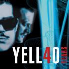 Yello 40 Years Yello