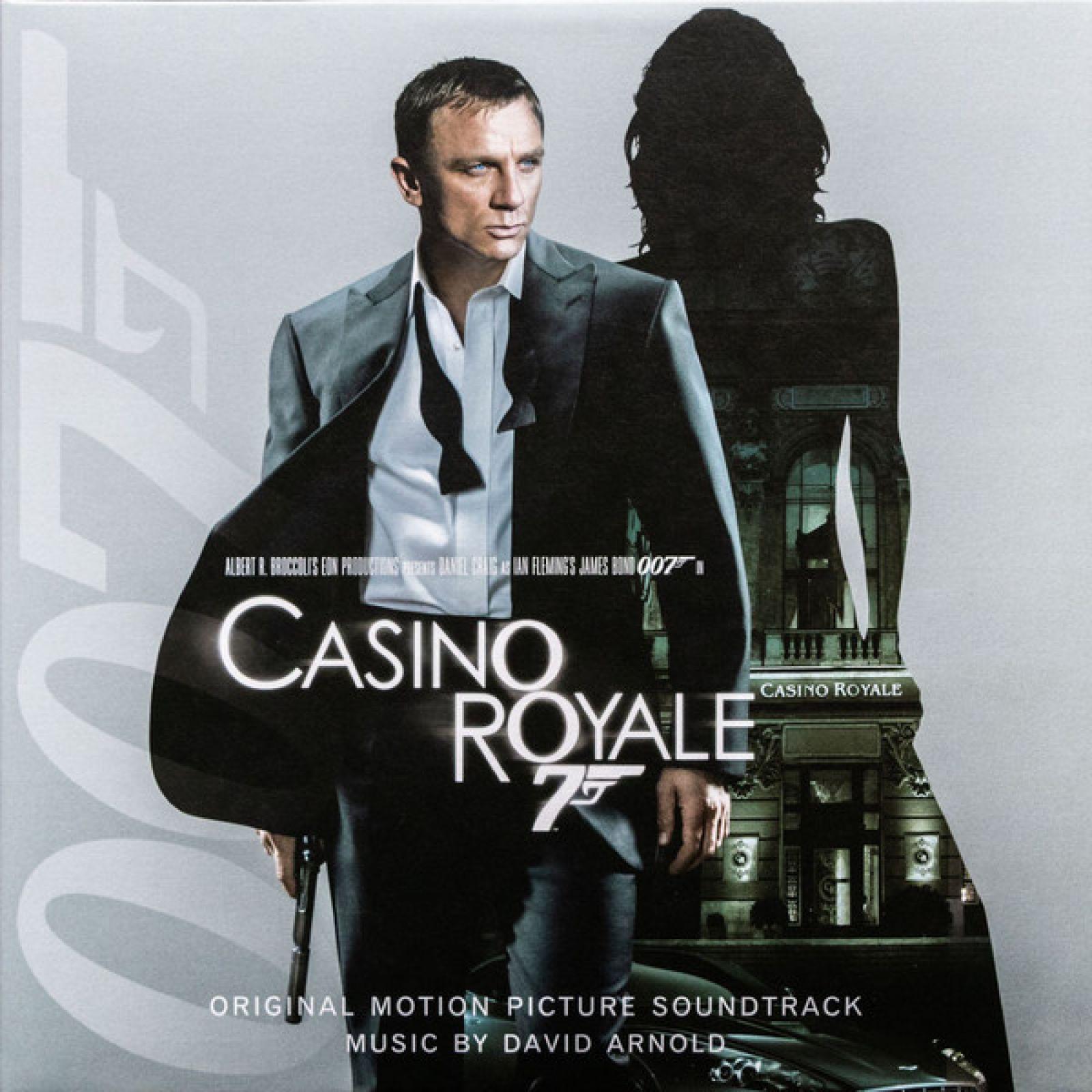 Casino official soundtrack ruidoso casino hotels